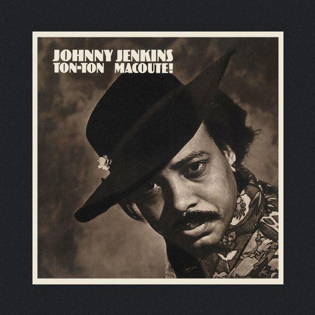 johnny-jenkins-1551452794
