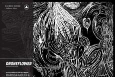 marissa-nadler-stephen-brodsky-droneflower-1552399953