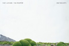 mary-lattimore-mac-mccaughan-i-1551983177