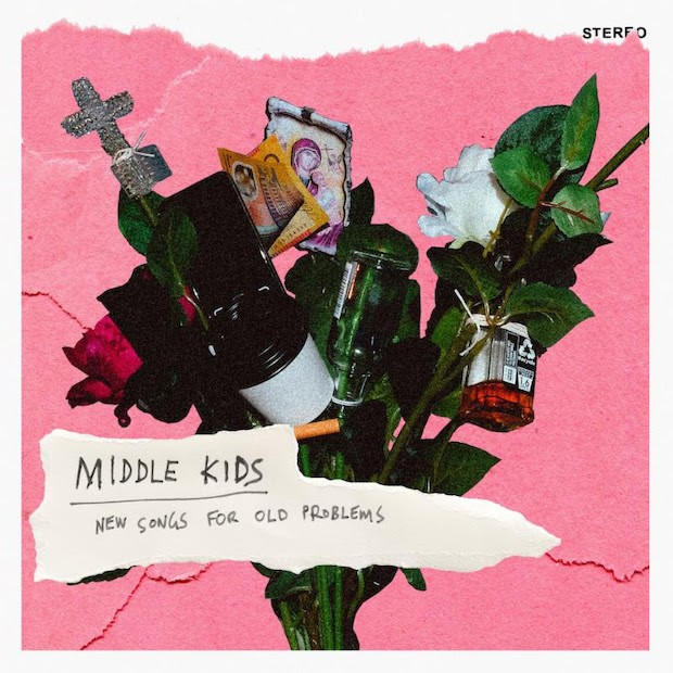 middle-kids-new-songs-for-old-problems-1553788075