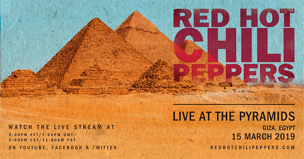 red-hot-chili-peppers-pyramids-1552660979