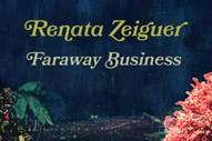 """Renata Zeiguer – """"Chega de Saudade"""" (João Gilberto Cover)"""