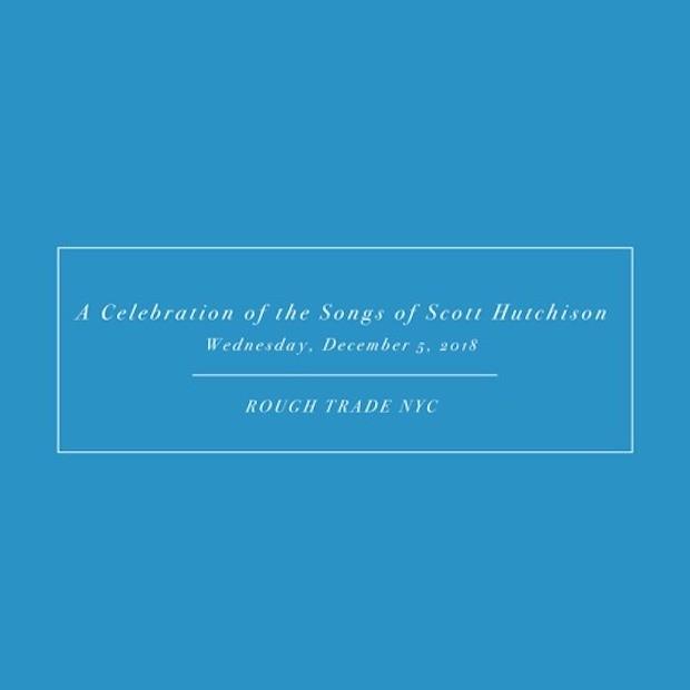 scott-hutchison-tribute-live-recording-1553271210