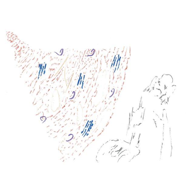 spencer-radcliffe-ward-unbending-1552058492