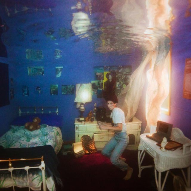 Weyes Blood 'Titanic Rising' Review: Ballads For The End Of