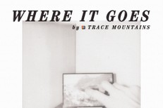 trace-mountains-where-it-goes-1551730678