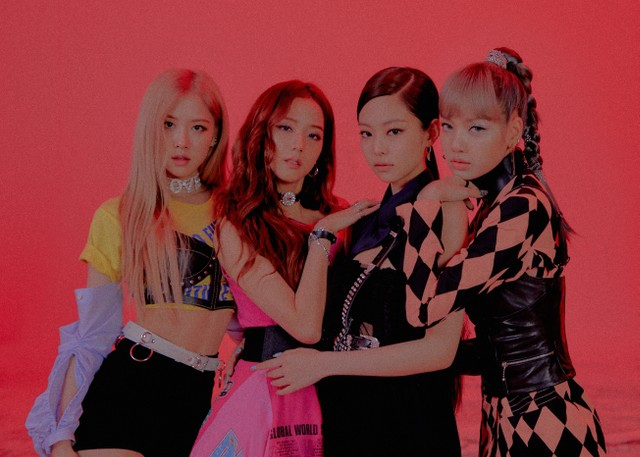 BLACKPINK 'Kill This Love' Review: An All-Out K-Pop Onslaught