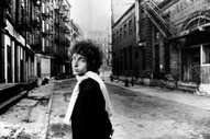 Five Of Bob Dylan's Photographers Share Their Best Dylan Stories