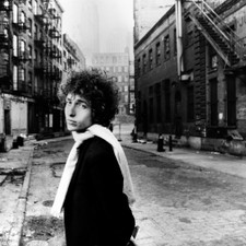 5 Bob Dylan Photographers Share Their Best Stories