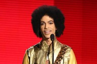 Prince Memoir <i>The Beautiful Ones</i> Out This Fall