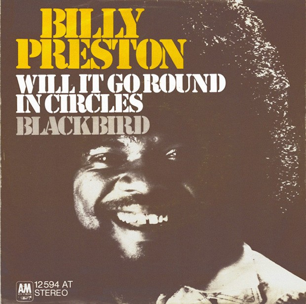 Billy-Preston-Will-It-Go-Round-In-Circles
