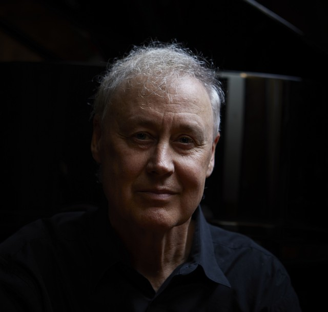 Bruce-Hornsby