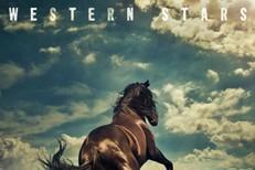 Bruce-Springsteen-Western-Stars
