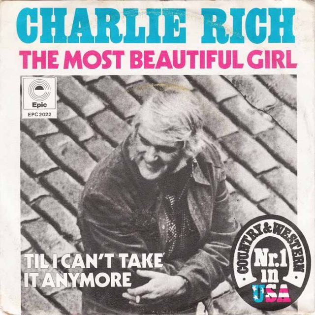 Charlie-Rich-The-Most-Beautiful-Girl