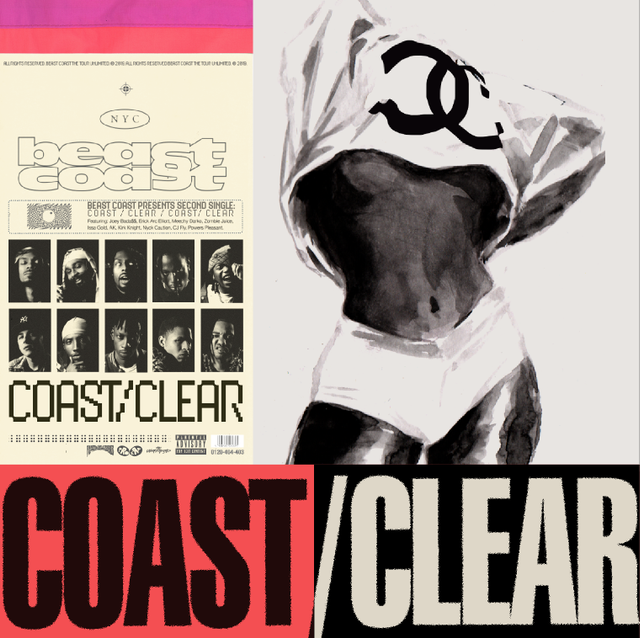 Coast-Clear-Artwork-1555034795