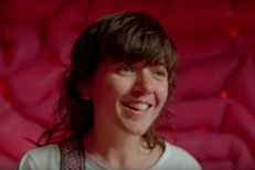 Courtney-Barnett-Everybody-Here-Hates-You-video