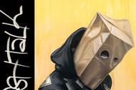 Stream Schoolboy Q&#8217;s New Album <em>CrasH Talk</em>