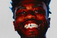 Stream Kevin Abstract&#8217;s New Album <em>ARIZONA BABY</em>