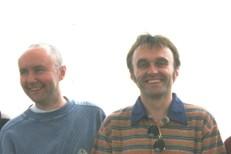 Danny-Boyle-Irvine-Welsh