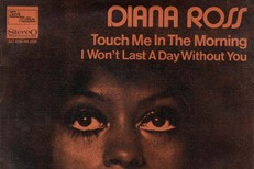 Diana-Ross-Touch-Me-In-The-Morning