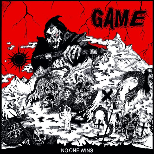 Game-No-One-Wins
