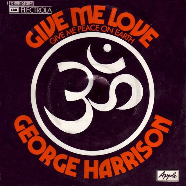 George-Harrison-Give-Me-Love-Give-Me-Peace-On-Earth