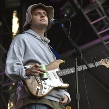 Mac DeMarco Talks Mitski, #MeToo, & More