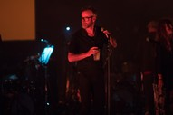 Watch The National Debut <i>I Am Easy To Find</i> With Julien Baker &#038; More In NYC