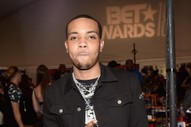 G Herbo Arrested For Battery