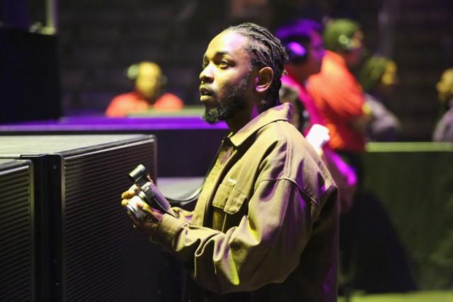 Kendrick Lamar, Jay-Z Remember Nipsey Hussle: Read Their