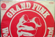 Grand-Funk-Were-An-American-Band