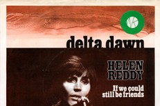 "The Number Ones: Helen Reddy's ""Delta Dawn"""
