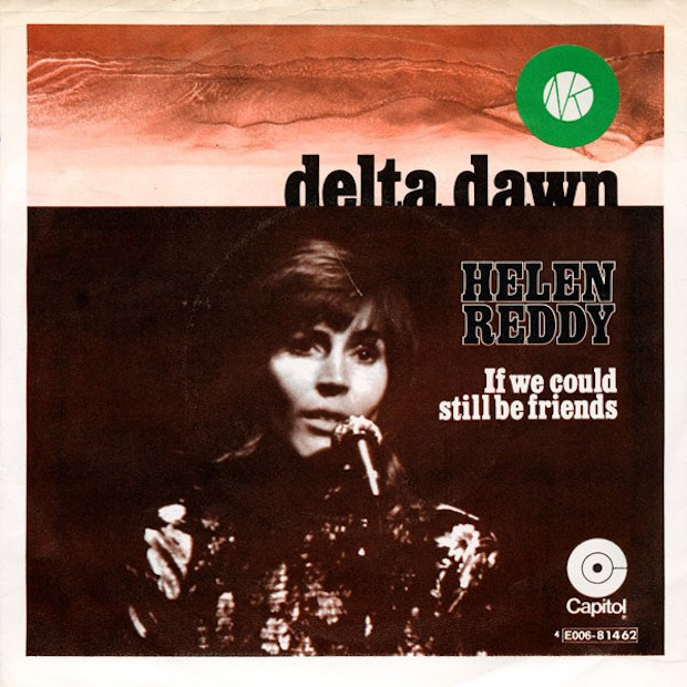 Helen-Reddy-Delta-Dawn