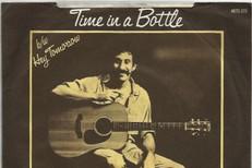 Jim-Croce-Time-In-A-Bottle