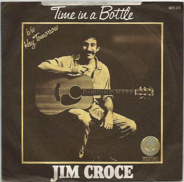 Jim-Croce-Time-In-A-Bottle