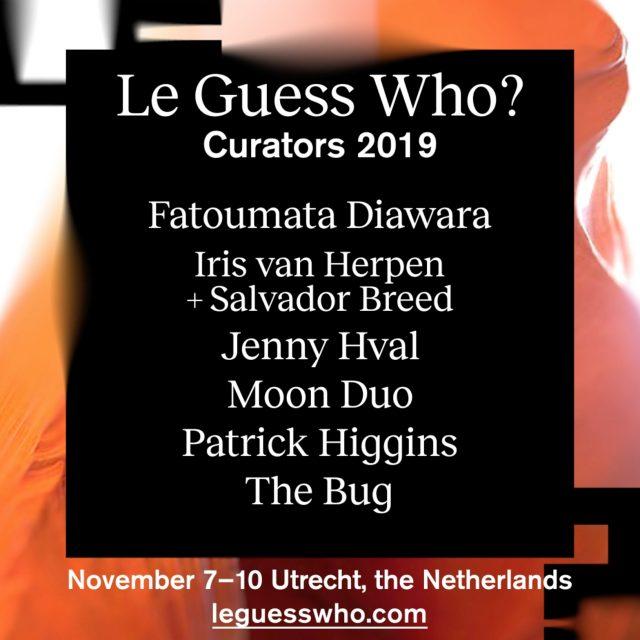 LGW19-curators-square-1556191222