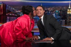 Lizzo-on-The-Daily-Show