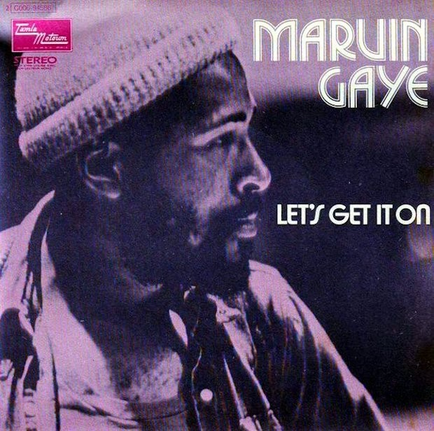 Marvin-Gaye-Lets-Get-It-On