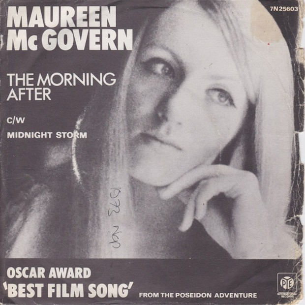 Maureen-McGovern-The-Morning-After