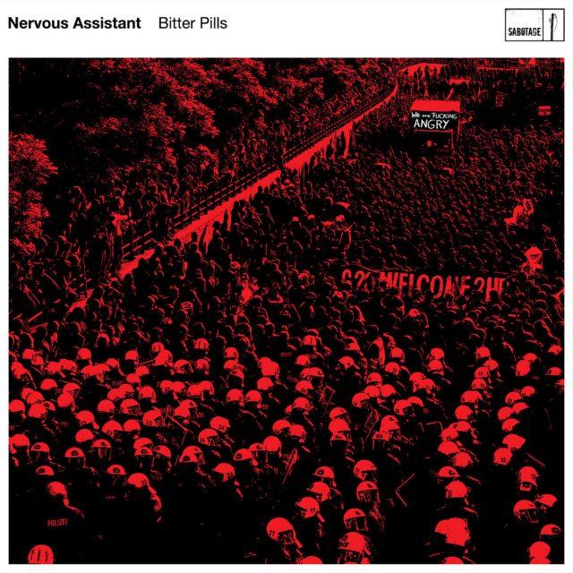 Nervous-Assitant-Bitter-Pills