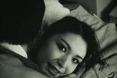 """Otoboke Beaver - """"datsu, hikage no onna"""" Video"""