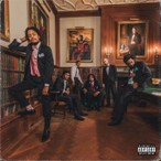 Pivot Gang – You Can't Sit With Us