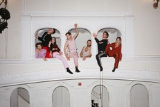 Perfume-Genius-dance-project