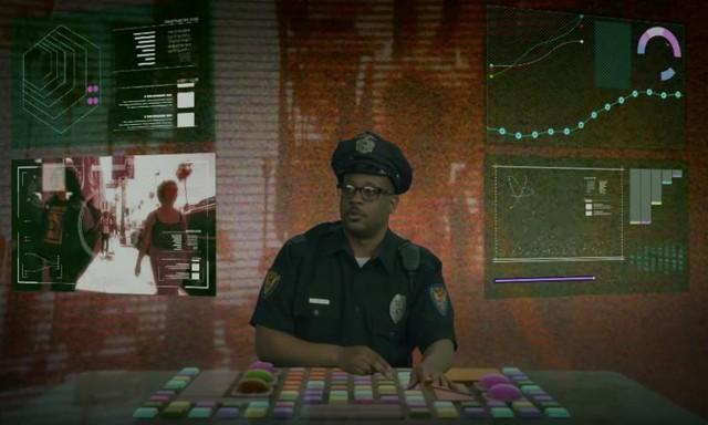 PoliceMyself-OME-1556048499