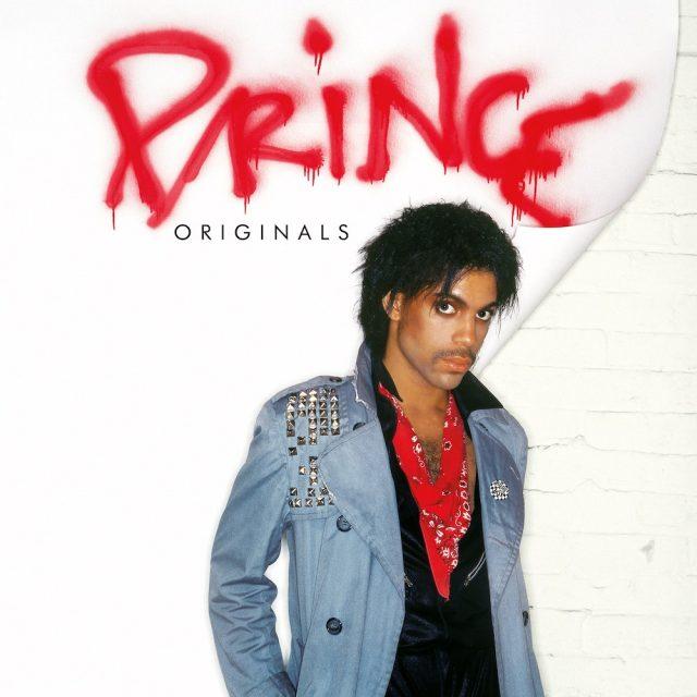 ¿Qué Estás Escuchando? Prince-Originals-1556199148-640x640