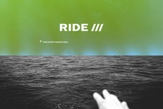 Ride-This-Is-Not-A-Safe-Place