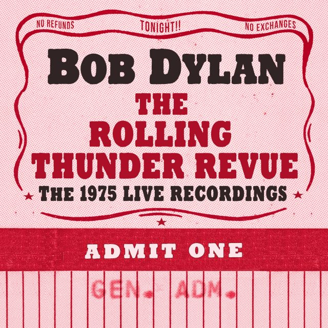 Image result for bob dylan rolling thunder