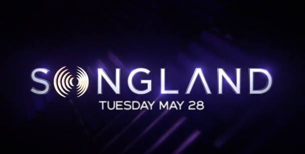 'Songland': Preview NB...