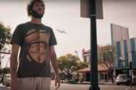 "Lil Dicky – ""Earth"" Video"