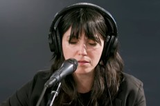 Sharon-Van-Etten-on-SiriusXM
